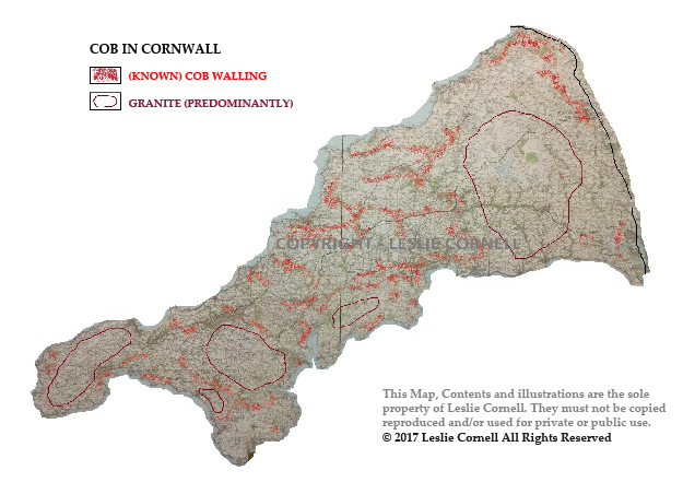 cob-in-cornwall-map