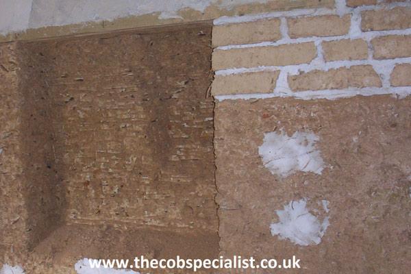 cob-wall-block-repair
