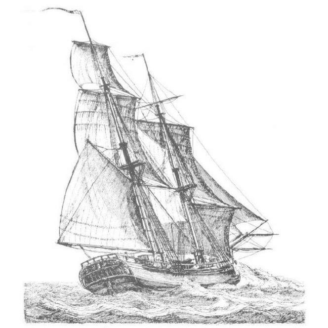 shipwreck-cornwall